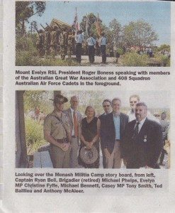 ANZAC COMMERATIVE CENTENARY 2014 - _Page_1