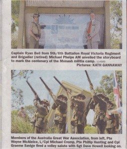 ANZAC COMMERATIVE CENTENARY 2014 - _Page_2